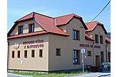 Penzion Hutisko - Solanec Česko