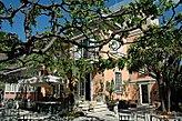 Hotell Ravello Itaalia
