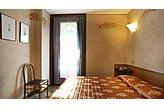 Apartmán Ponte di Legno Itálie