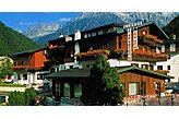 Hotell Ponte di Legno Itaalia