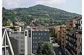 Apartement Brescia Itaalia