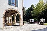 Hotel Mestre Itálie