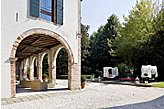 Hotell Mestre Itaalia