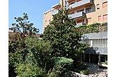 Apartmán Mestre Itálie