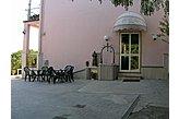 Pension San Giovanni Rotondo Italien