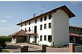 Penzion Remanzacco Itálie