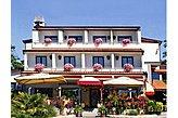 Hotell Sistiana Itaalia