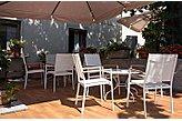 Hotel Sistiana Itálie