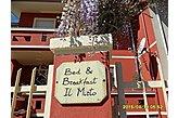 Privát Oristano Itálie