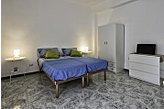 Privaat Bari Itaalia