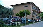 Privaat Malcesine Itaalia