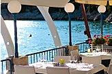 Hotel Duino Itálie