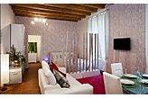 Apartement Como Itaalia