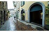 Appartement Como Italien