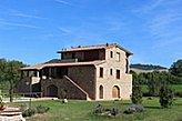 Privaat Volterra Itaalia
