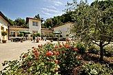Hotel Volterra Itálie