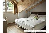 Apartament Cavalese Włochy