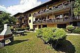 Apartement Tesero Itaalia