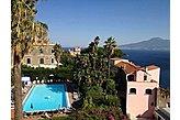 Hotel Vico Equense Italien