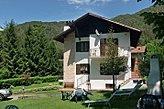 Apartament Ledro Włochy