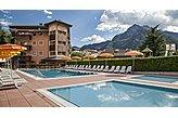 Hotel Locca Itálie