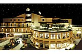 Hotel Aulla Italien