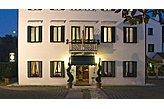 Hotel Treviso Itálie