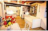 Apartament Riomaggiore Włochy