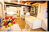 Appartement Riomaggiore Italien