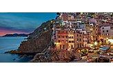 Hotell Riomaggiore Itaalia