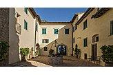 Privaat Certaldo Itaalia