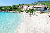 Hotel Alghero Itálie