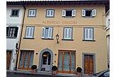 Hotel Prato Itálie