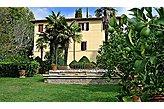 Appartement Siena Italien