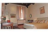 Apartament Siena Włochy