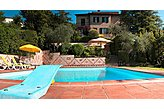 Apartement Monteriggioni Itaalia