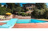 Apartmán Monteriggioni Itálie