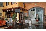 Hotel Piombino Itálie