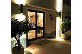 Hotel Anzio Italien