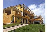 Hotell Valledoria Itaalia