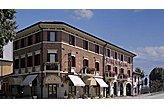Hotel San Donà di Piave Itálie