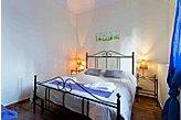 Appartement Palermo Italien
