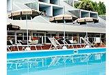 Hotel Puntone di Scarlino Itálie