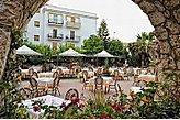 Hotell Mattinata Itaalia