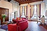Apartament Lucca Włochy