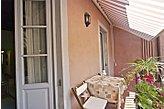 Apartement Lucca Itaalia