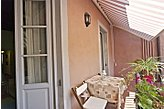 Apartmán Lucca Itálie