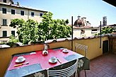 Appartement Lucca Italien