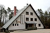 Hotel Kováčová Slowakei