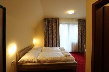Slowakei Hotel Kováčová, Interieur